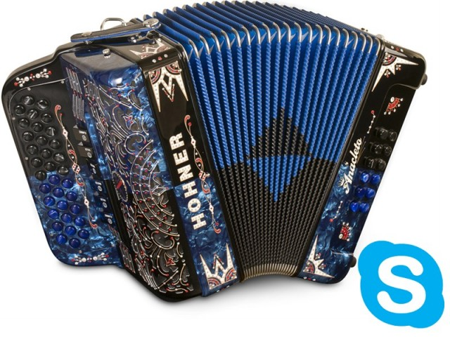 skype_accordion_lessons